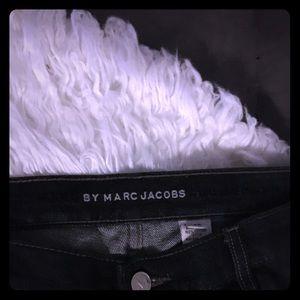 Marc Jacob Designers Jeans